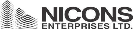 Nicons Enterprises Ltd